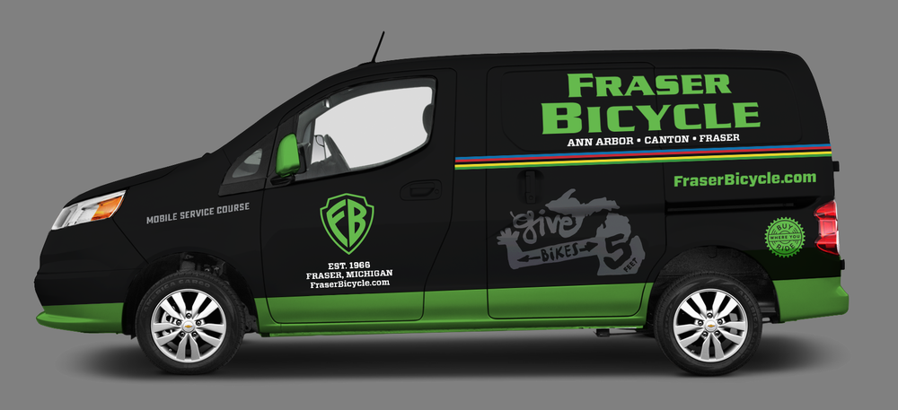 Fraser-Bicycle-Van-Side-Drive.png