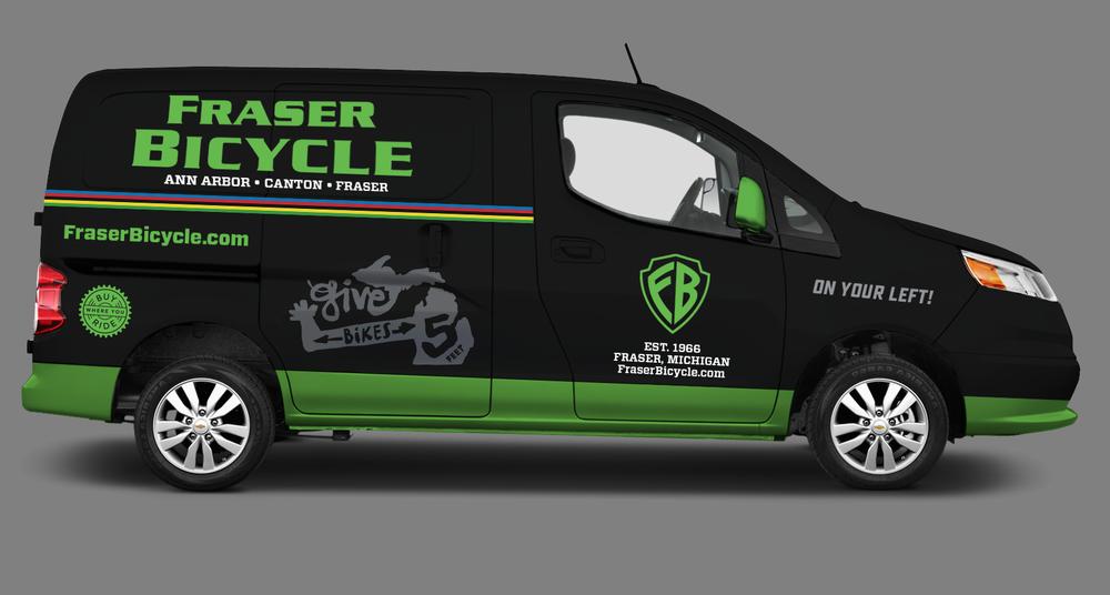 Fraser-Bicycle-Van-Side-Passenger.png
