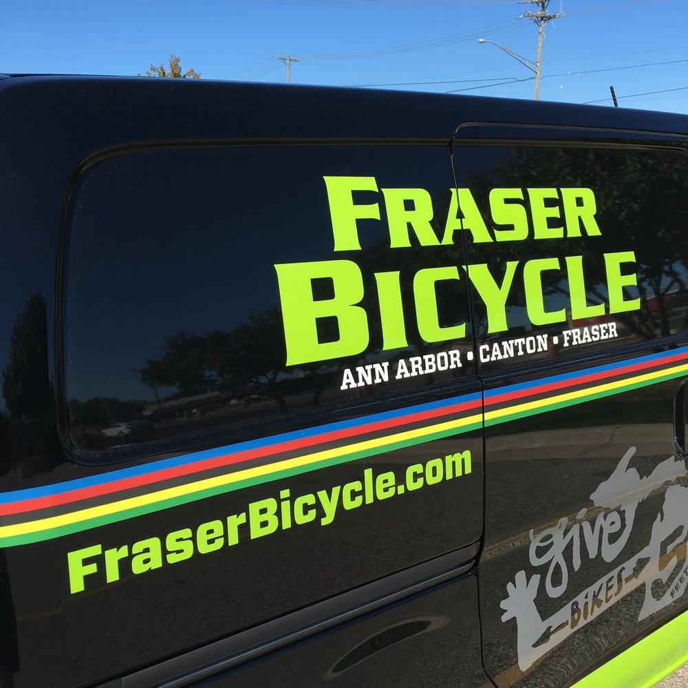 Fraser-Bicycle-Van-Side.JPG