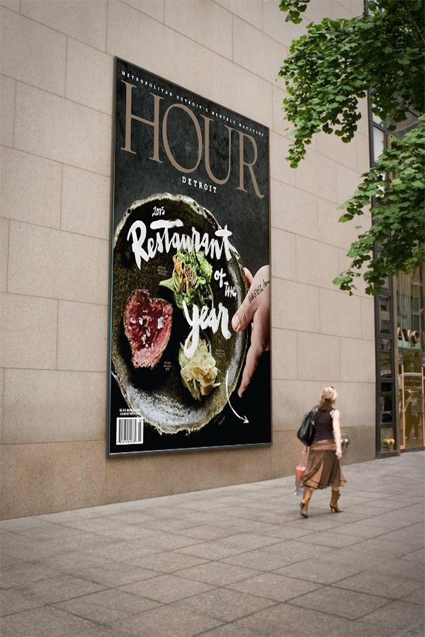 Hour-Detroit-March-2015-Cover-Billboard-Mock.jpg