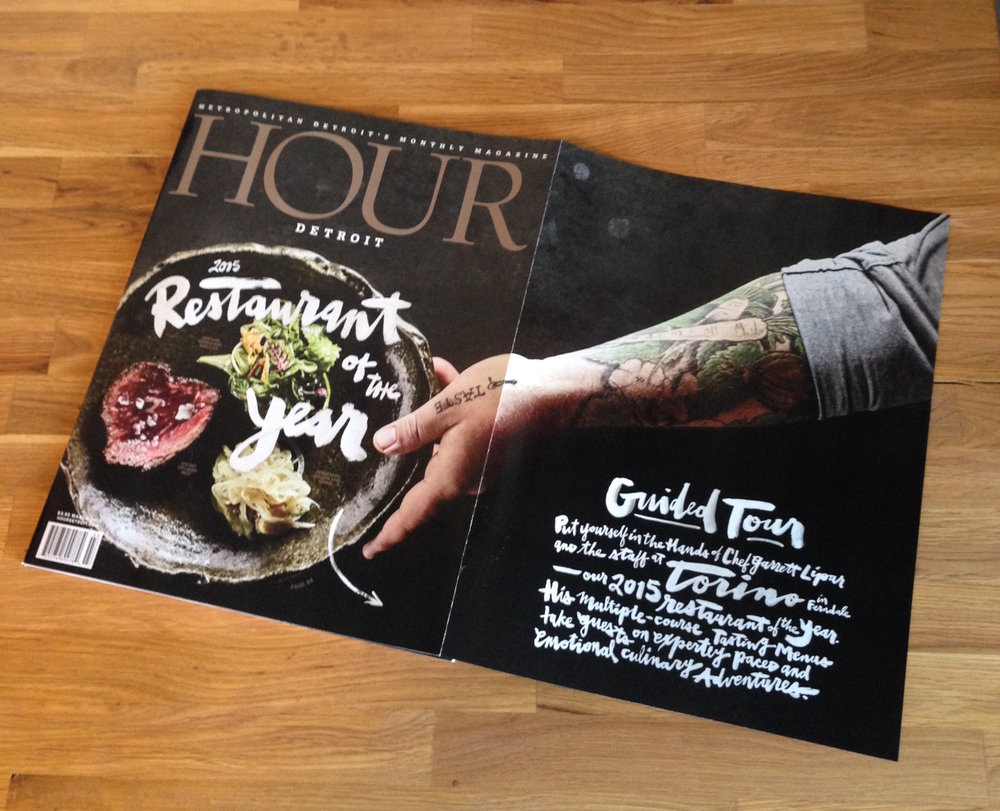 Hour-Detroit-March-2015-Cover-Fold-Out.jpg