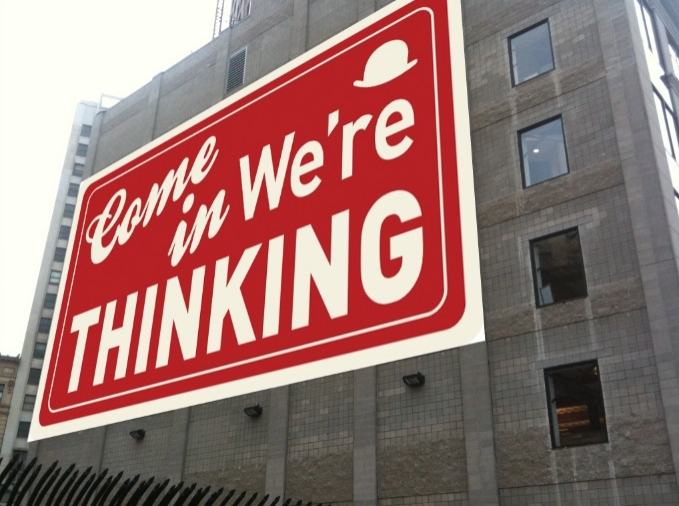 Thinkville-Madison-Building-Come-In-We-Are-Thinking.jpg