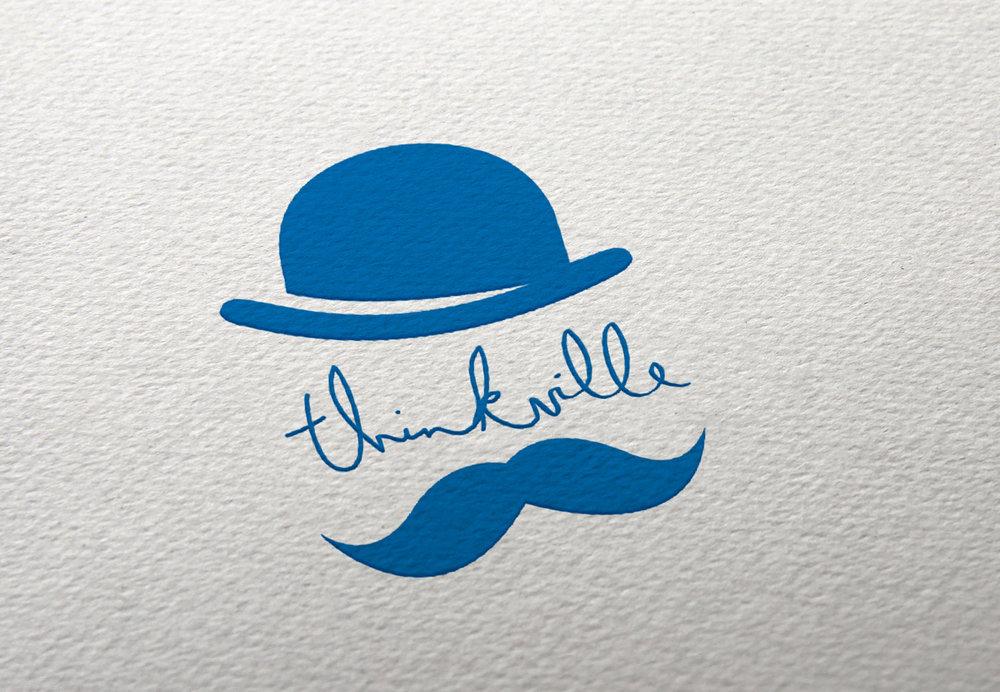 Thinkville-Logo-Kosta.jpg