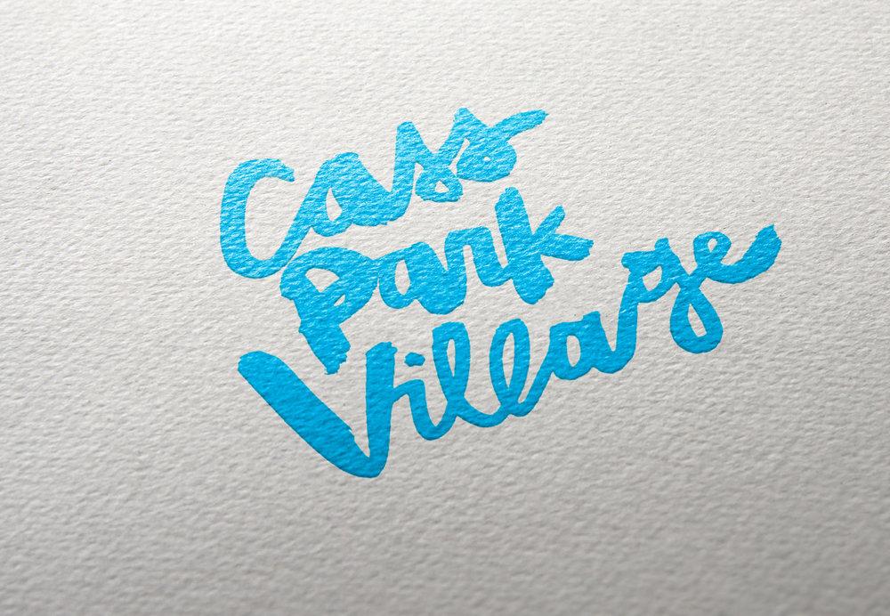 cass-park-village-logo.jpg