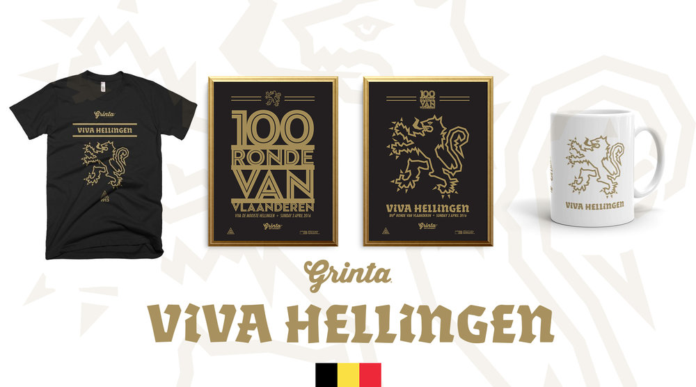 Grinta-Slide-Hellingen-Merch.jpg