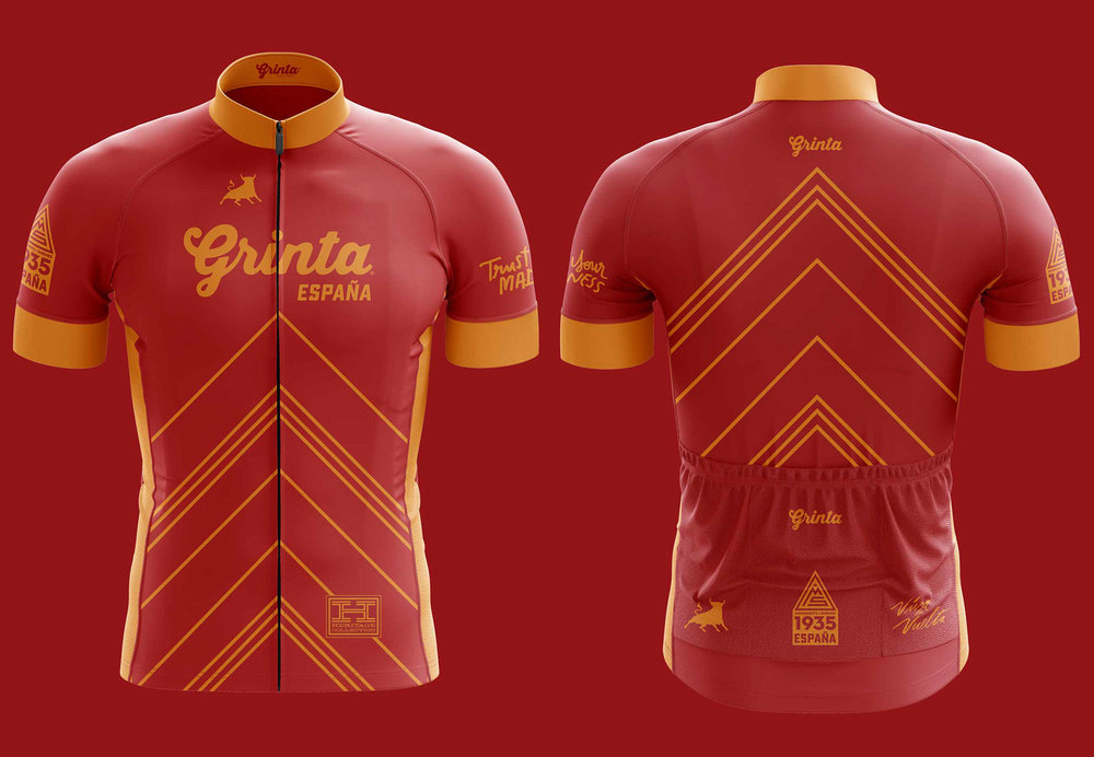 grinta-jerseys-red-spain-vuelta.jpg