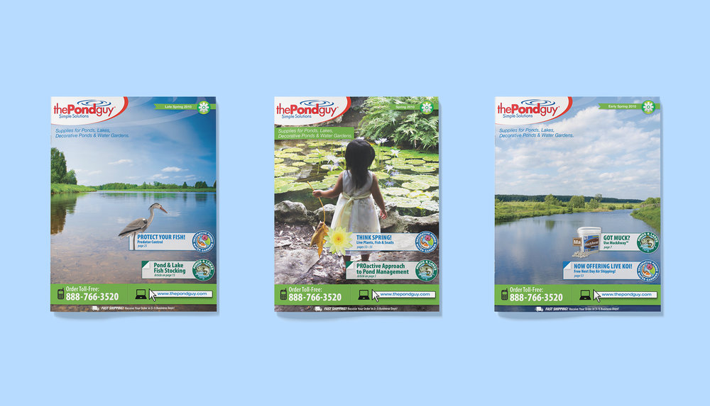 TPG-1920x1100-3xCatalogs-Covers.jpg