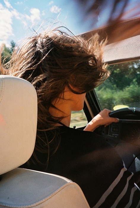 SUMMER DRIVES.    -c    fourteen-nineteen :      JOE SKILTON