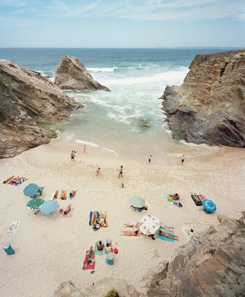 take me here!   -a