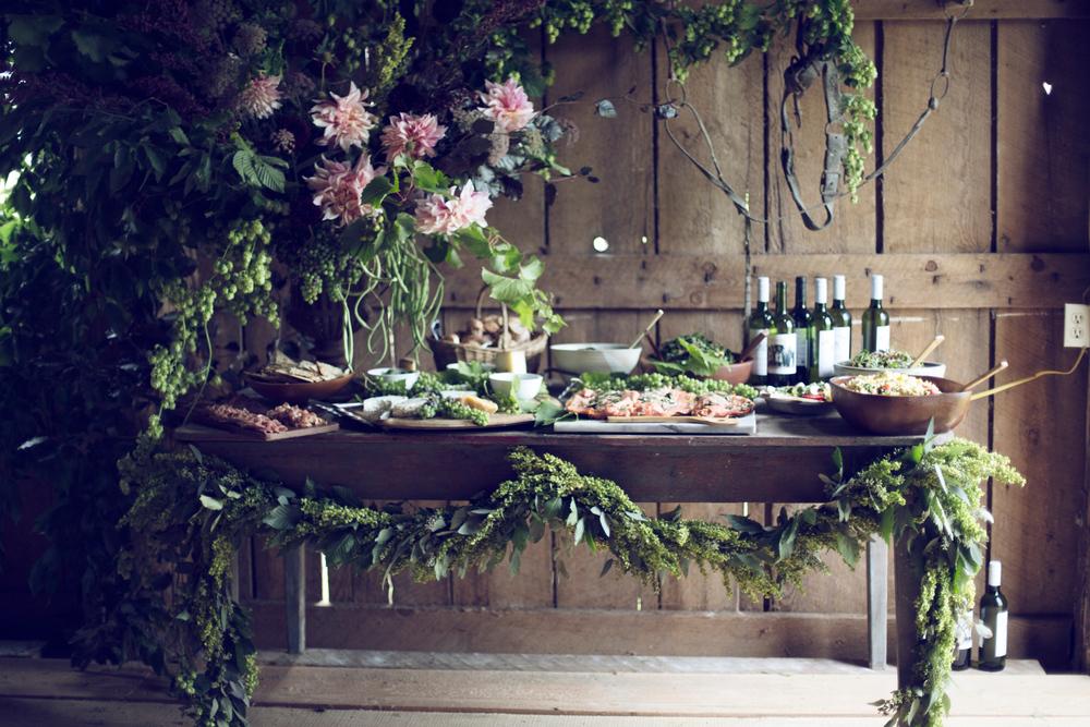 floret flower farm workshop floret flower farm
