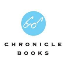 Chronicle-Books-Marcie-Jan-Bronstein-Fotoplay.jpg