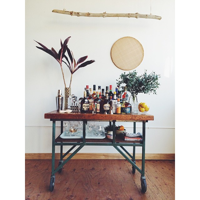 Day 2 styling for @womenandwhiskies with @leelacyd & @weareafterall