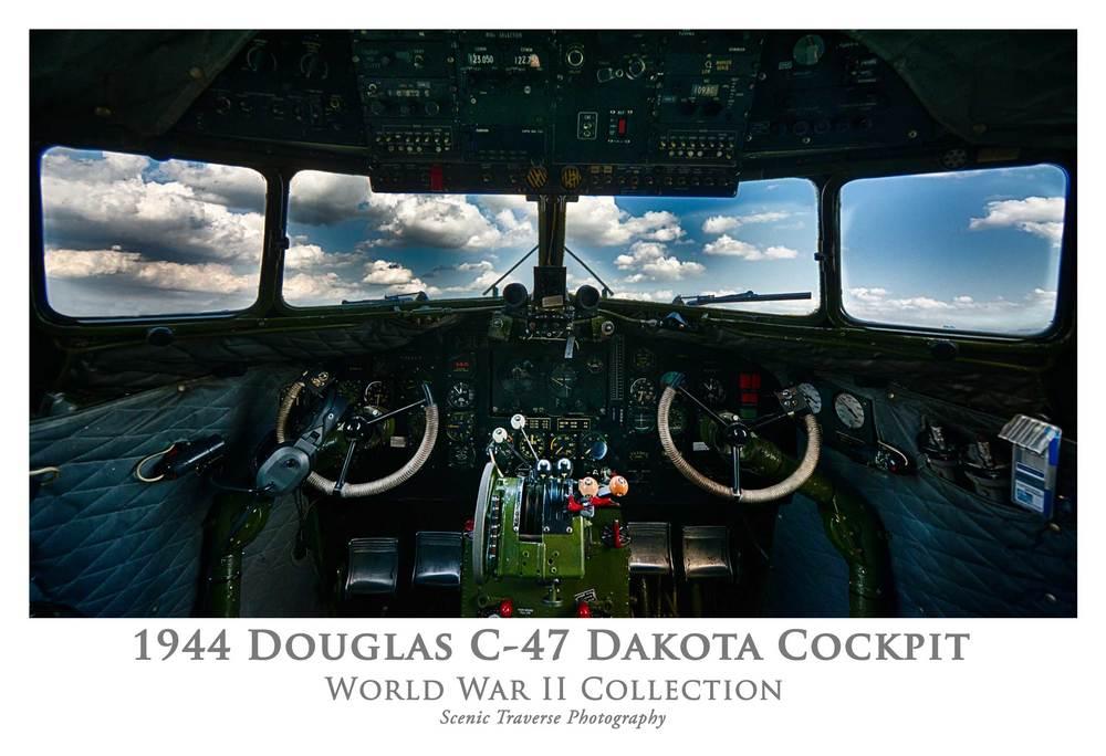 C-47 Cockpit SMALL WEB.jpg