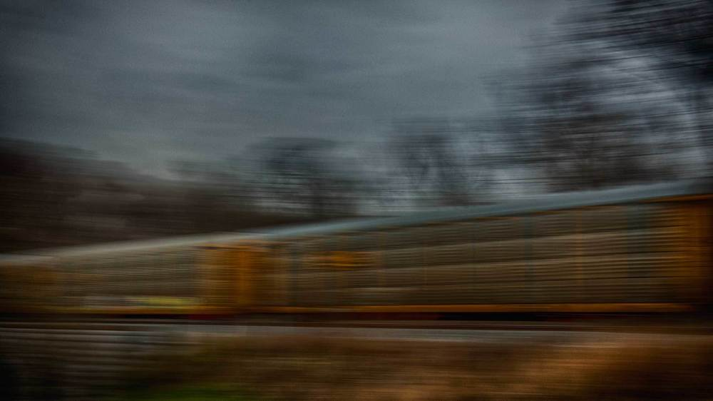 Abstract_Train_C&O_Canal.jpg