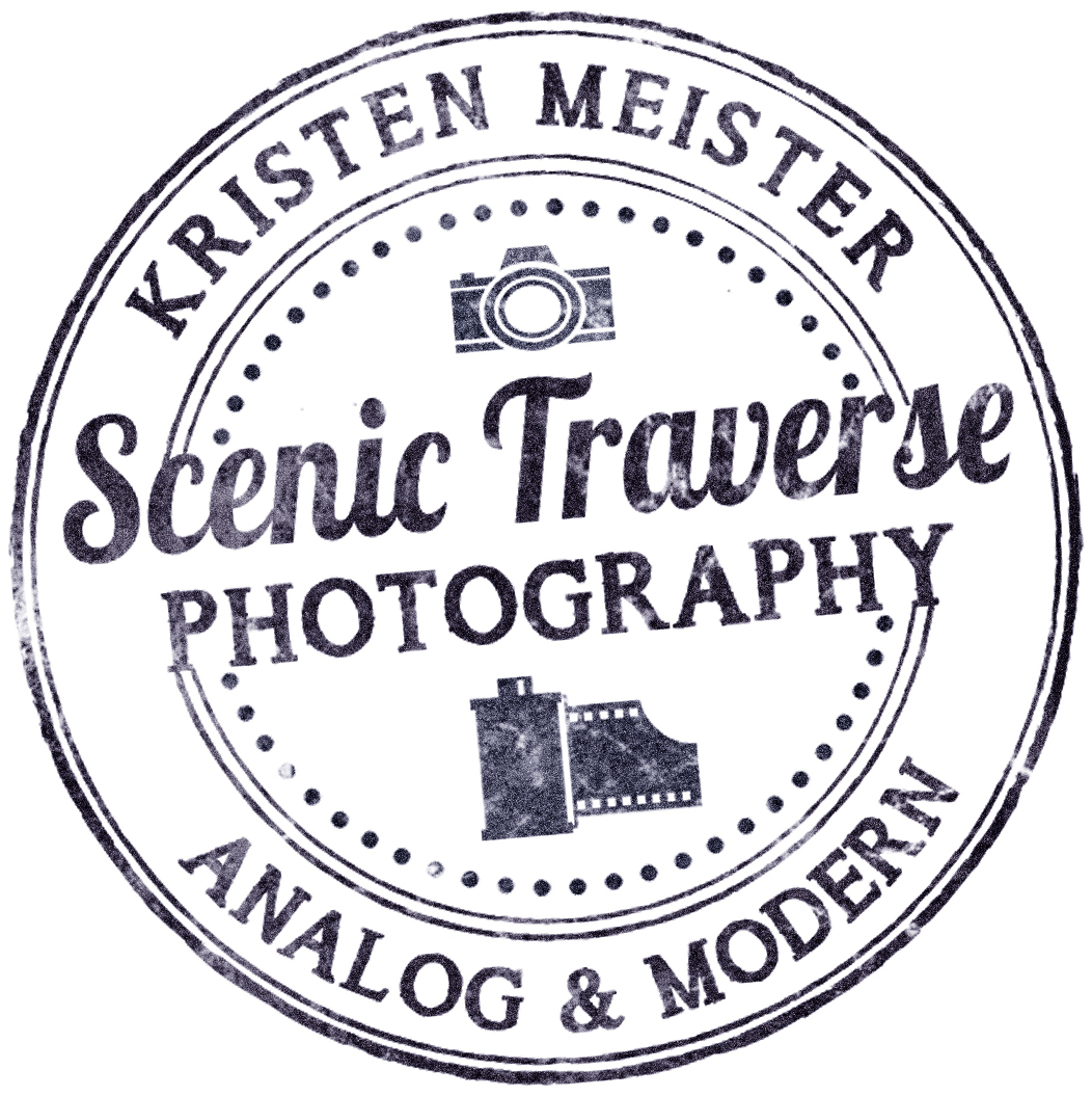 Scenic Traverse Photography