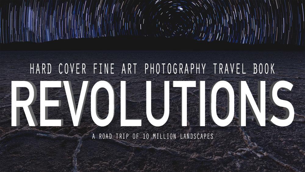 RevolutionsKickstarter.jpg
