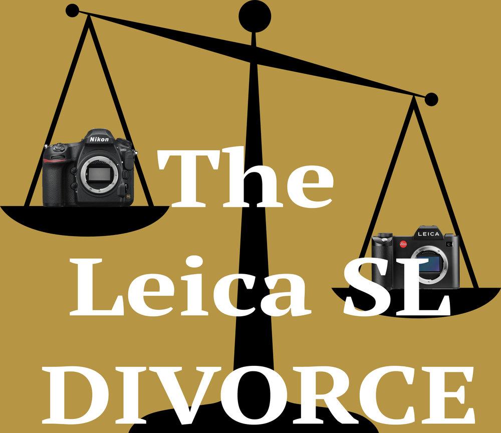 DivorceGraphic.jpg