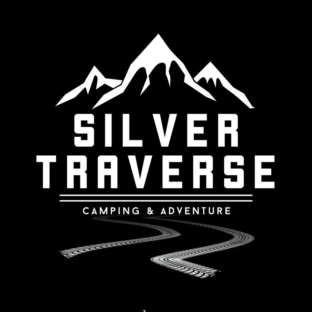 SilverTraverse6.png