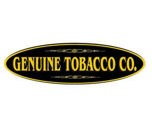 gentobacco.png