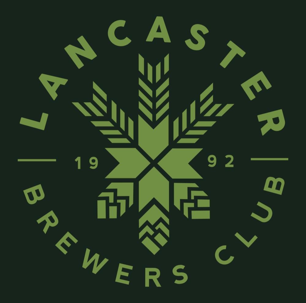 lancbrewersclub.png