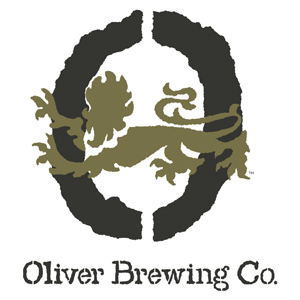oliver-brewing-co.jpg
