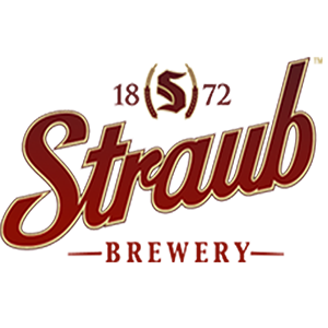 Straub-Logo-1.png