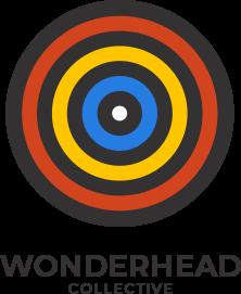 wonderhead.png