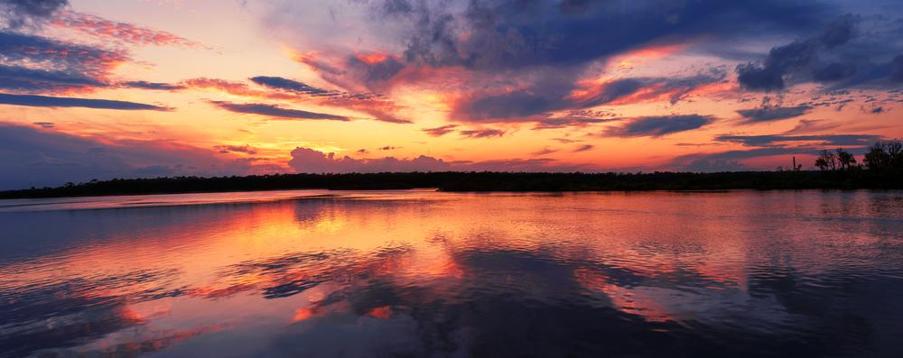 sunset print.jpg