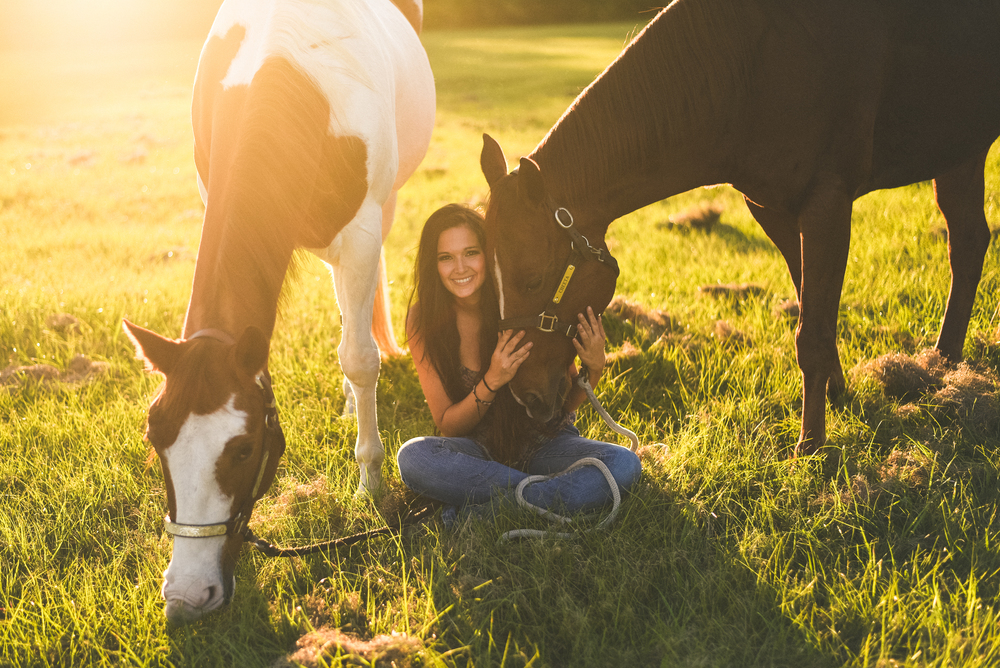 Horses-Portraits-39.jpg
