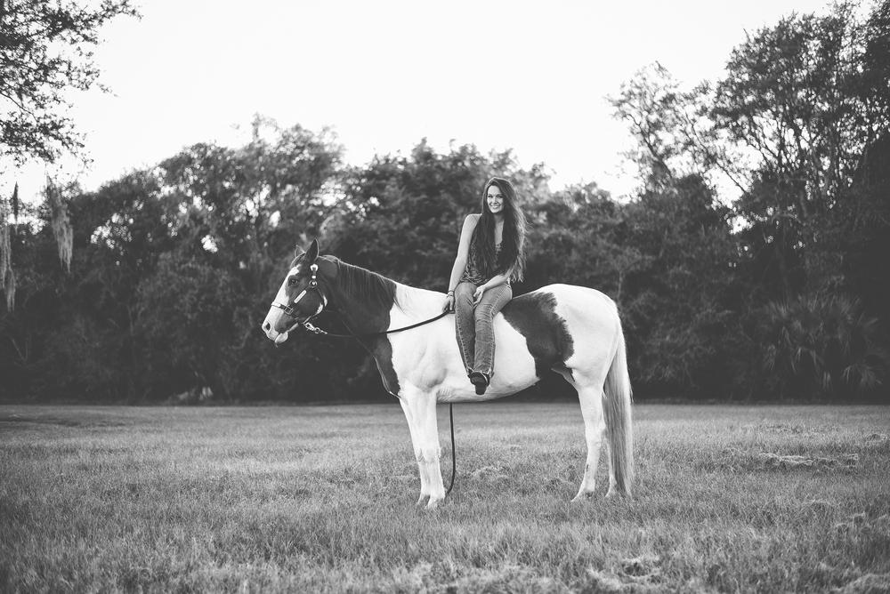 Horses-Portraits-37.jpg