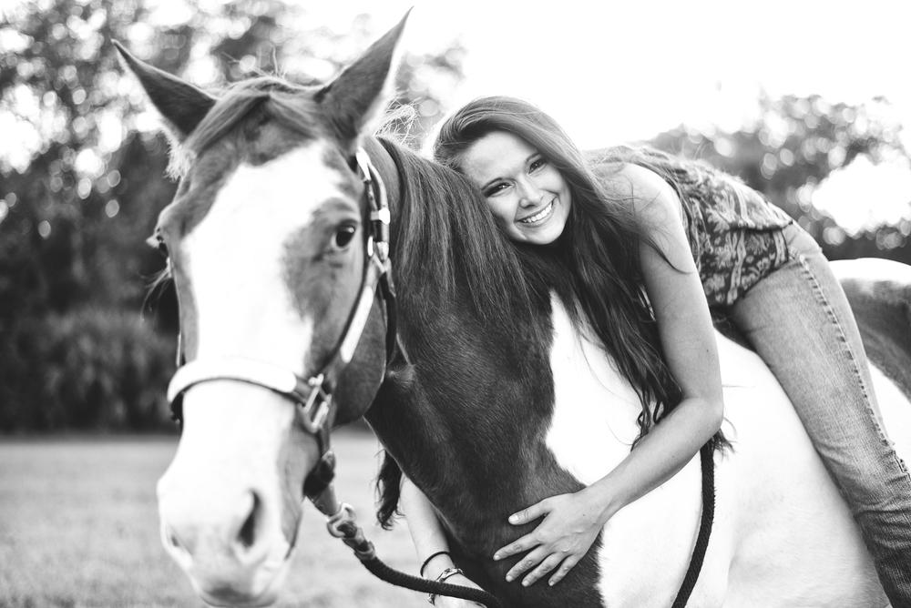 Horses-Portraits-35.jpg