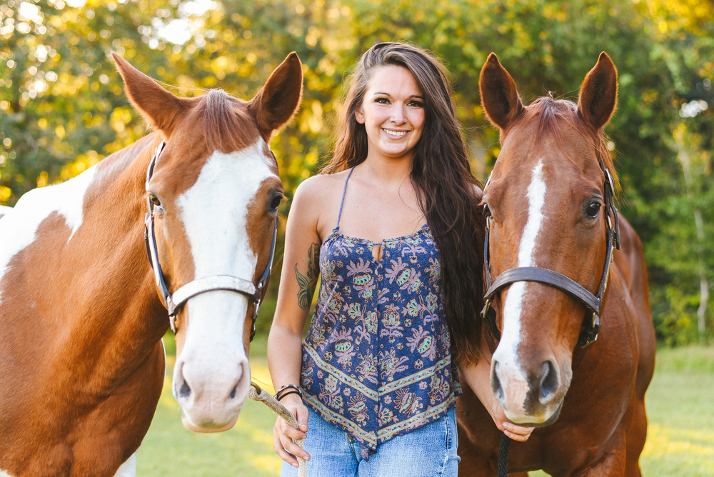 Horses-Portraits-32.jpg
