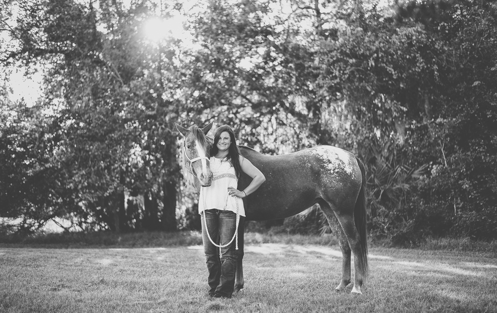 Horses-Portraits-29.jpg