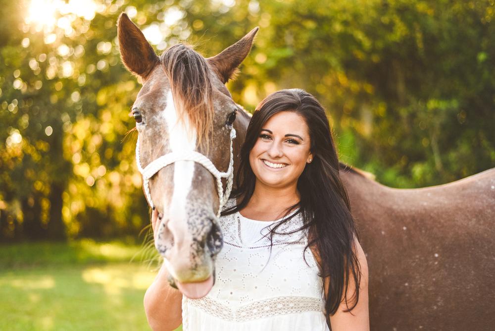 Horses-Portraits-30.jpg