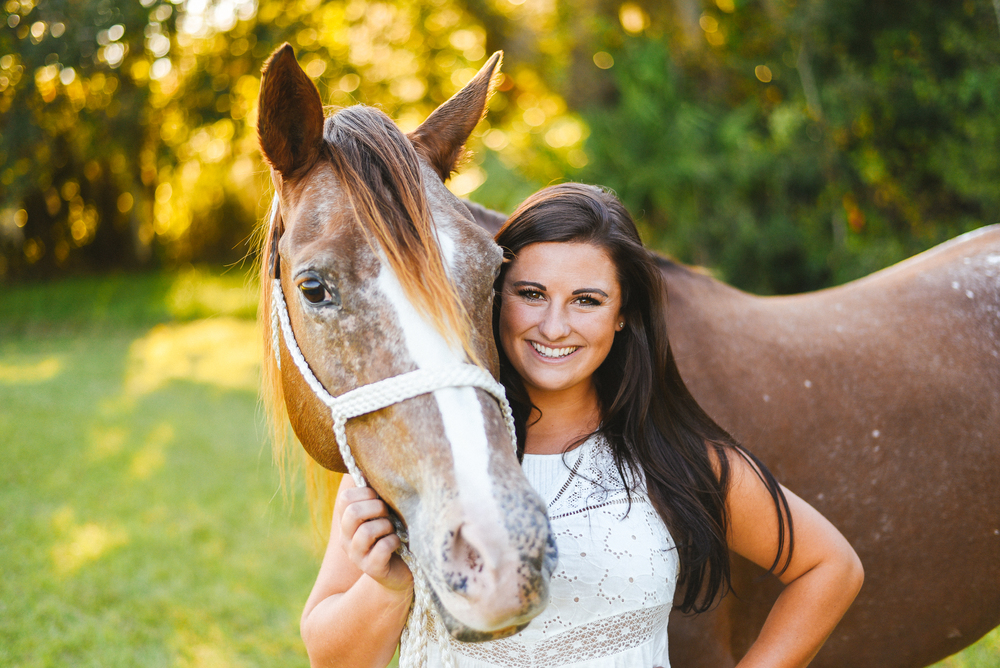 Horses-Portraits-27.jpg