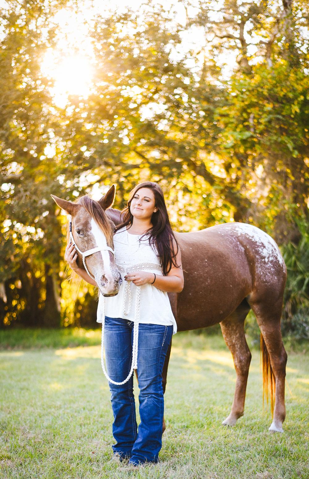 Horses-Portraits-28.jpg