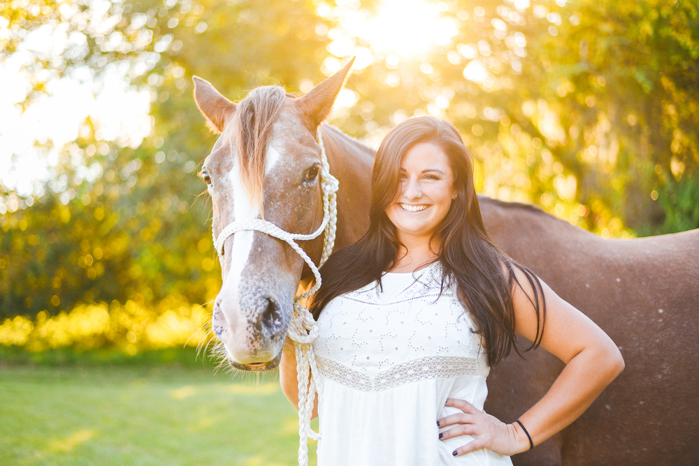 Horses-Portraits-26.jpg