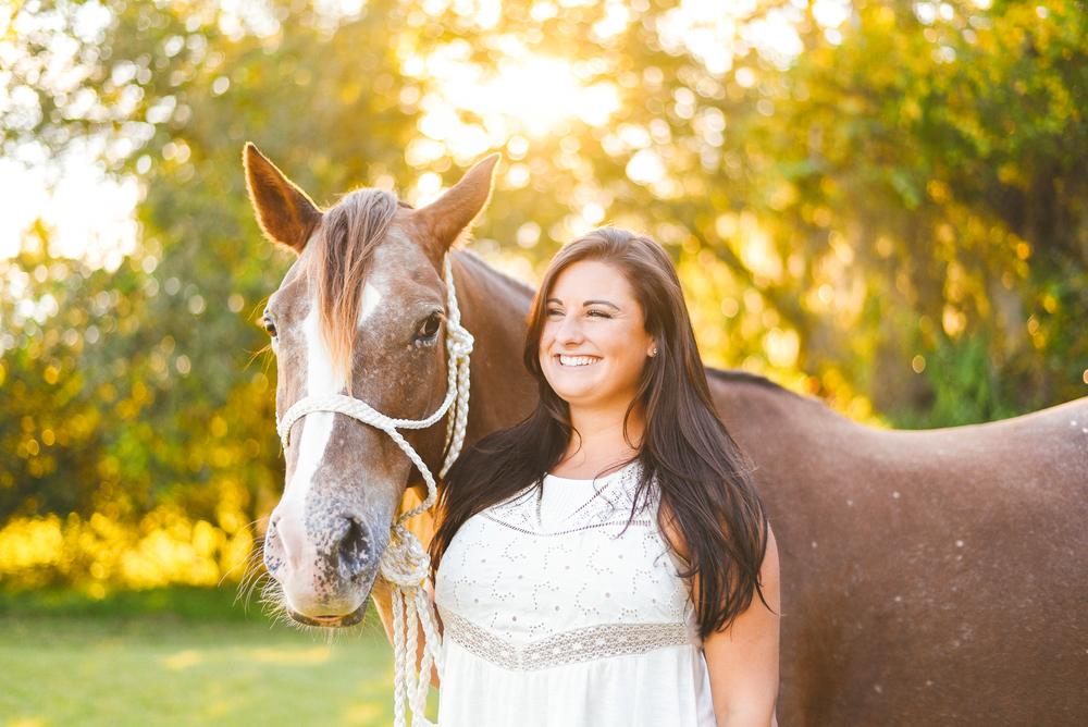 Horses-Portraits-25.jpg