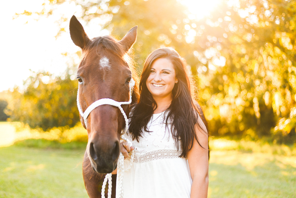 Horses-Portraits-21.jpg