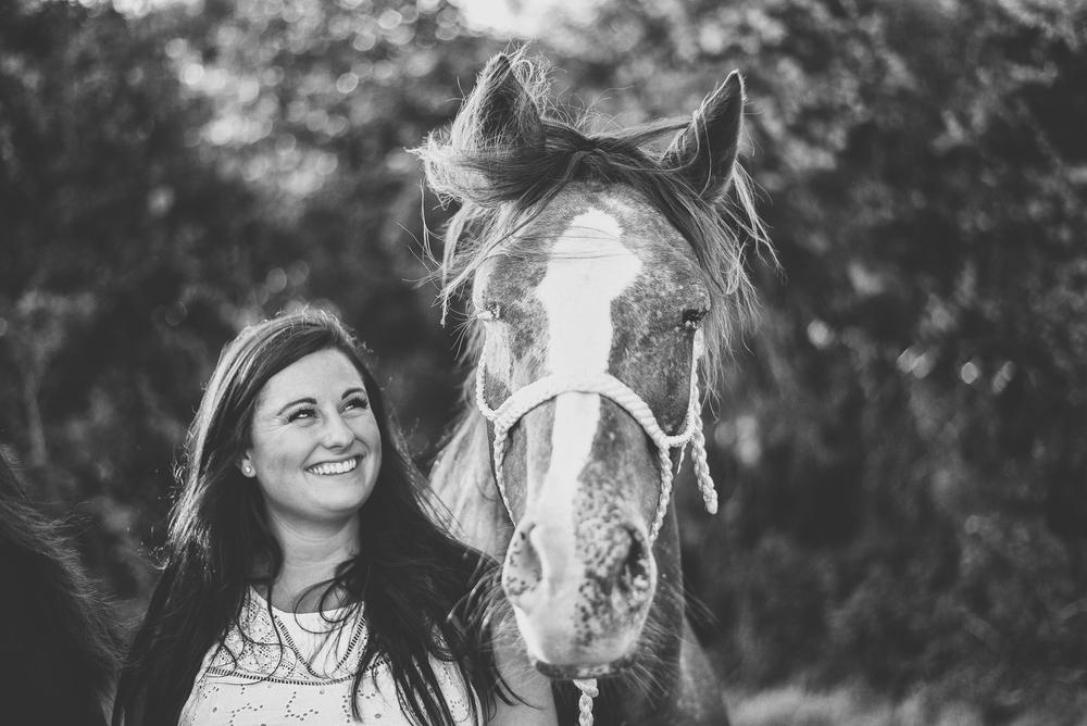 Horses-Portraits-18.jpg