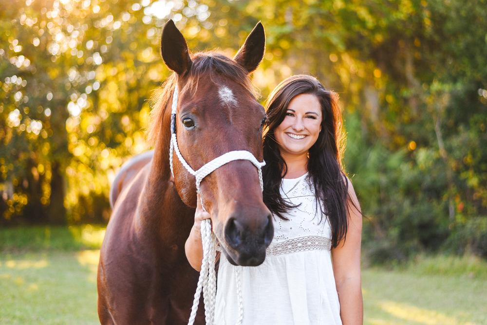 Horses-Portraits-19.jpg