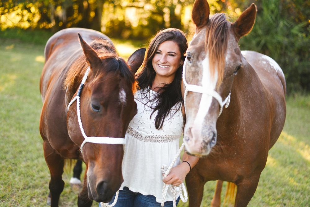 Horses-Portraits-17.jpg