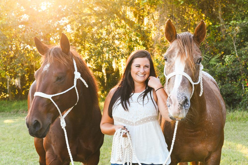 Horses-Portraits-14.jpg