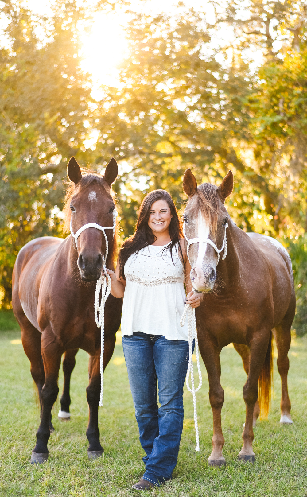 Horses-Portraits-13.jpg