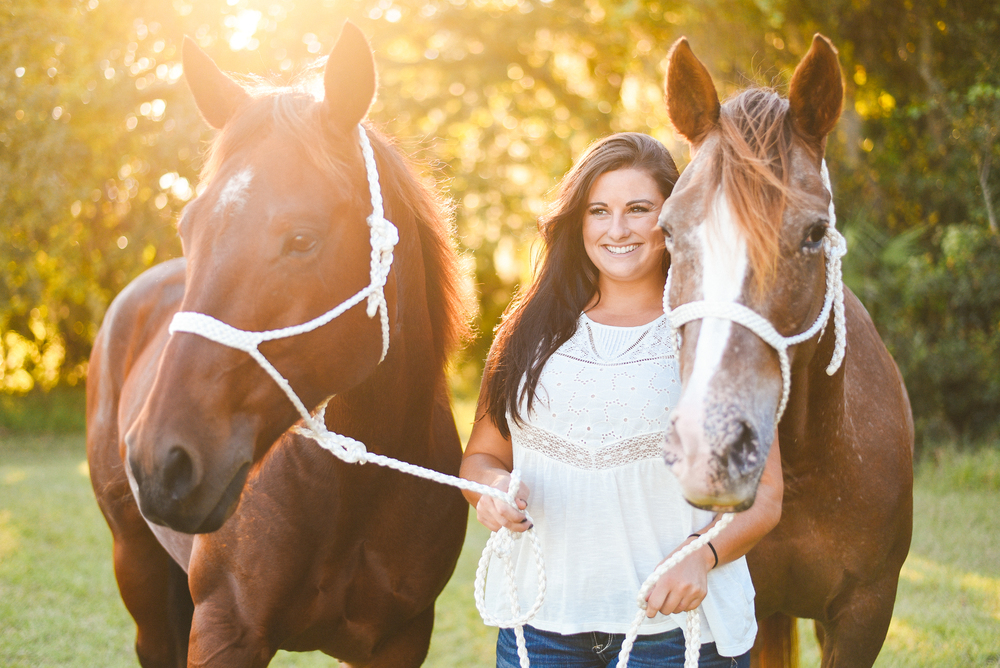 Horses-Portraits-12.jpg