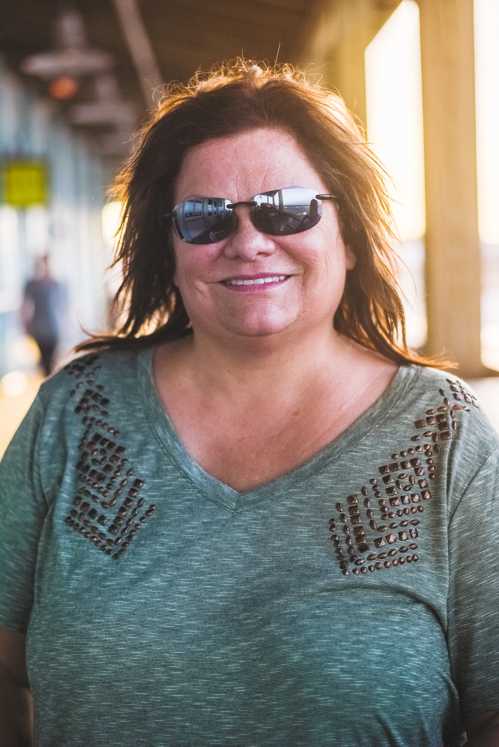 woman wearing sunglasses.jpg