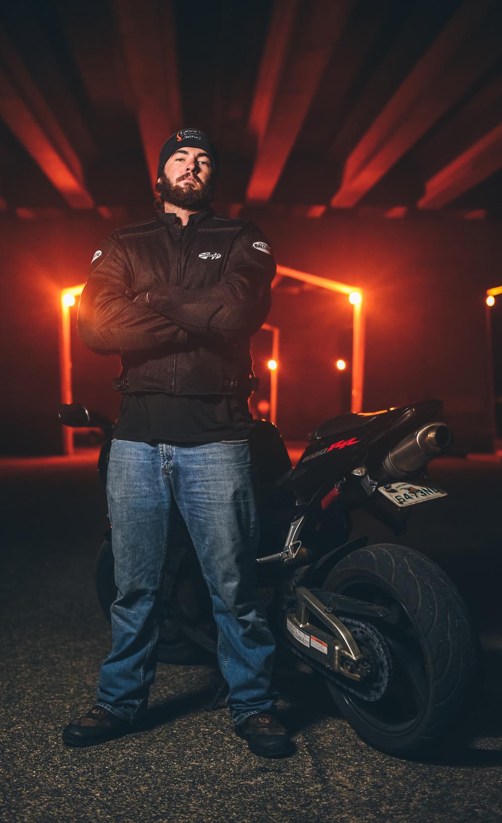Roger Motorcycle-148.jpg