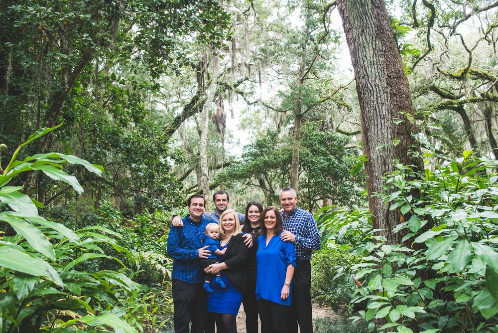 Barrie Family-64.jpg
