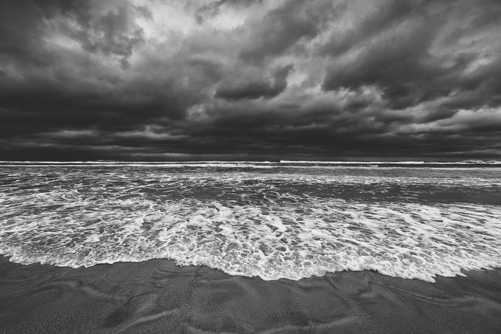 Ponce Stormy 02-24-15-137-Edit.jpg