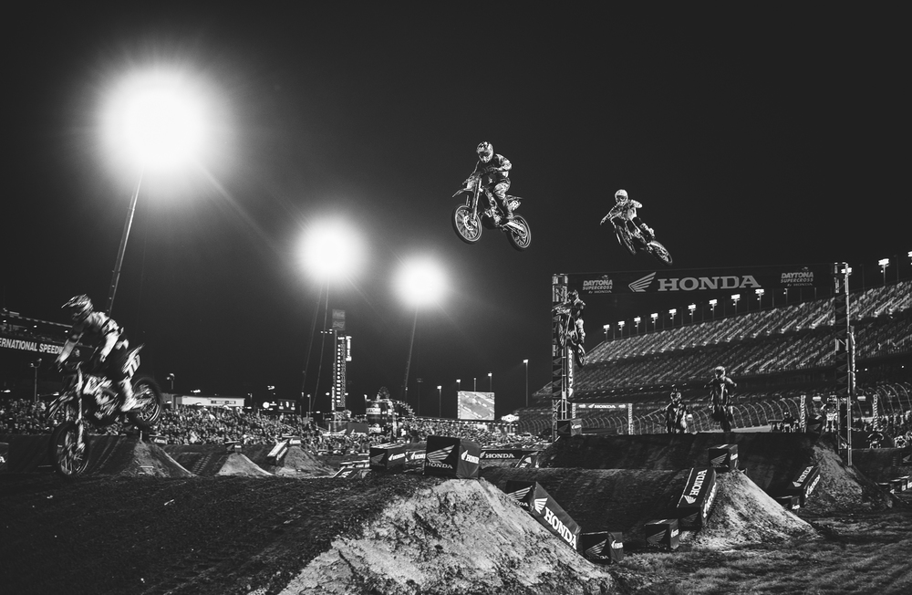 Daytona Motorcross-6-Edit.jpg
